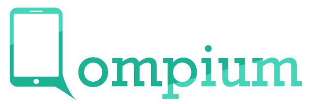 Qompium
