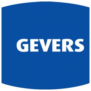 Gevers European Intellectual Property Architects