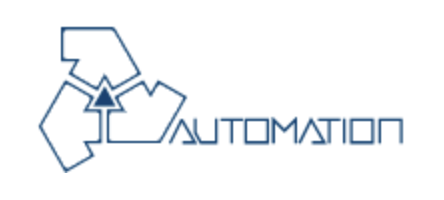 Automation - Power solutions