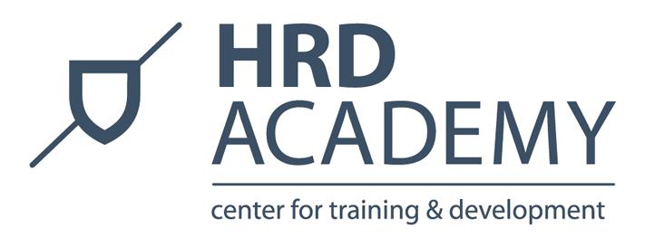 HRD Academy