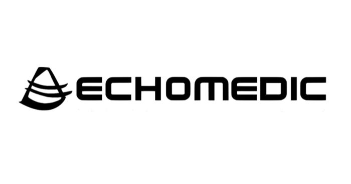 Echomedic