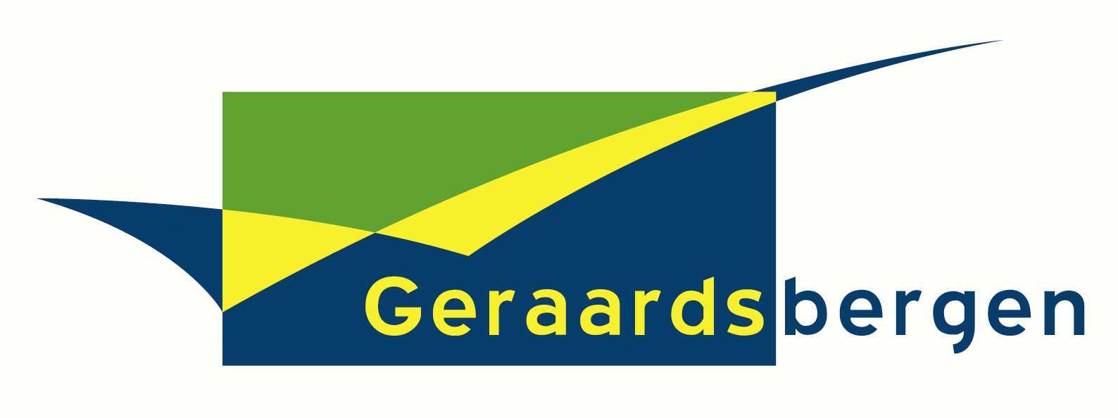 Stad Geraardsbergen